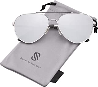 Best police wearing sunglasses Reviews