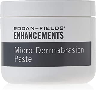 Best rodan and fields microdermabrasion paste results Reviews