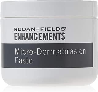 Rodan + Fields ENHANCEMENTS Micro-Dermabrasion Paste, 125 mL/4.2 Fl. Oz.