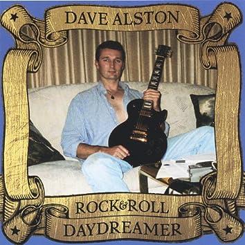 Rock & Roll Daydreamer