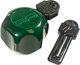 Best flowlock hose valve lock Reviews