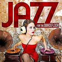 Jazz for the Dancefloor