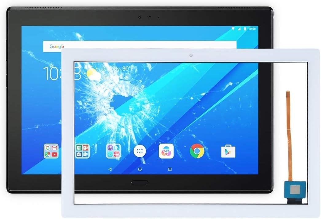 online shop CHEJHUA -for Choice Lenovo TAB4 10 Panel Digitizer TB-X304 Blac Touch