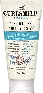 Weightless Air Dry Cream (59ml)