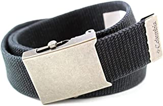 Best belt strap belt Reviews