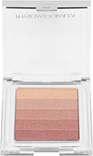 Physicians Formula Shimmer Strips Light Bronzer, Vegas Strip