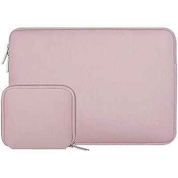 """NEOPRENE Borsa Notebook Borsa per Laptop Custodia 17/"""" Pollici Laptop Notebook GUSCIO guscio"""