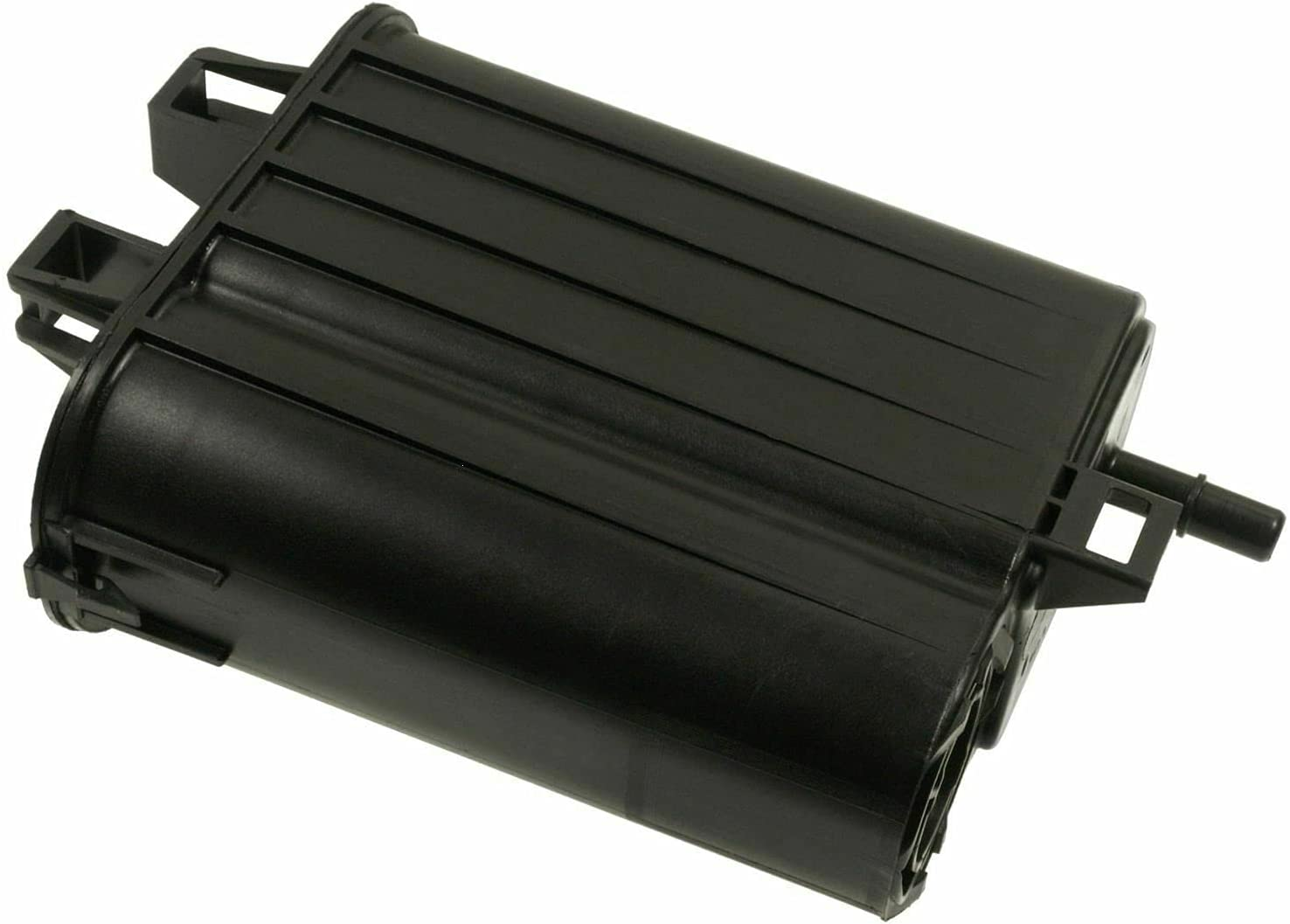 Fuel Vapor Canister Compatible with 07-09 1500 Aspen Durango