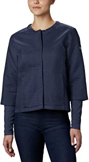Columbia Women's Place To Place Jacket