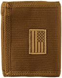 RAPDOM Mens Tactical Wallet