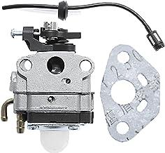 Zreneyfex Carburetor Fits Makita BHX2500 BHX2500V Trimmer Blower