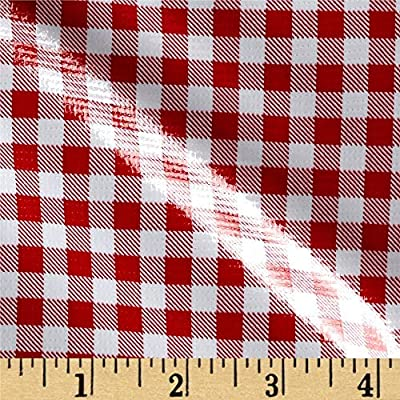 oilcloth fabric by the yard, End of 'Related searches' list