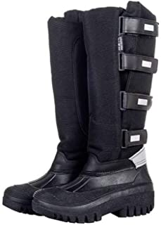 HKM 冬季保暖靴 – Kodiak -