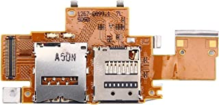 sgp311 sony z tablet