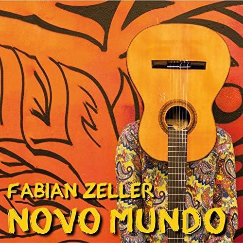 Fabian Zeller
