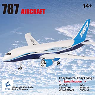 micro rc jet plans