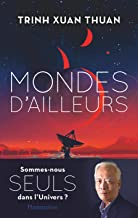 Mondes d'ailleurs (Sciences) (French Edition)