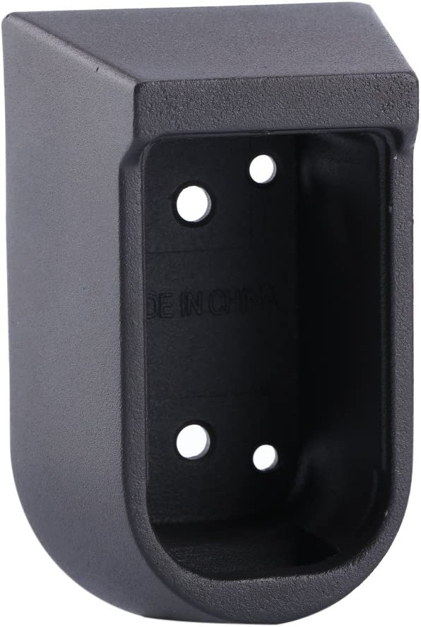 Key Lock Box Anti-pry Wall Fixed price for sale Ke Our shop most popular Security Case Storage Mounted