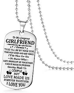 dog tag quotes boyfriend