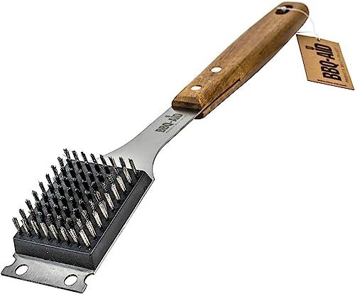 BBQ-Aid-Barbecue-Grill-Brush-and-Scraper