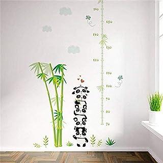Arbre Bambou Cuisine Sticker Muraux WS-44169