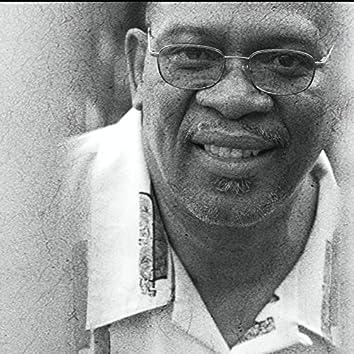 Big George Jackson on Black and Tan, Vol. 3