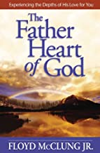 Best the heart of god the father Reviews