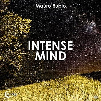 Intense Mind