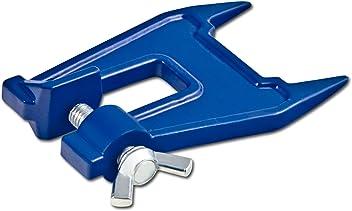 Arnold Products Werkzeuge