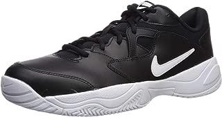 Nike Men's Court Lite 2 Sneaker