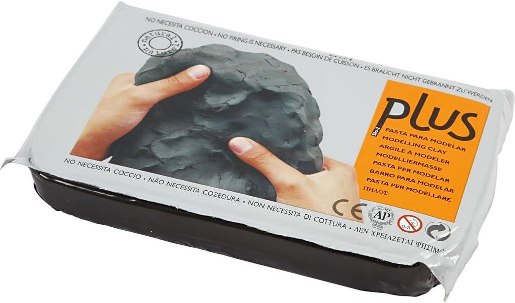 Self-Hardening Clay At the price black g Oklahoma City Mall 12x1000
