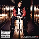 Cole World: The Sideline Story (Explicit)