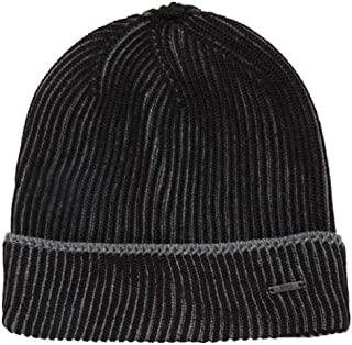 bb94ee96511 Amazon.com  Hugo Boss - Hats   Caps   Accessories  Clothing