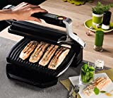 Tefal GC712D Optigrill Plus - 6