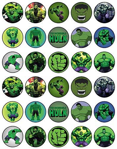 taza de hulk fabricante My Smart Choice