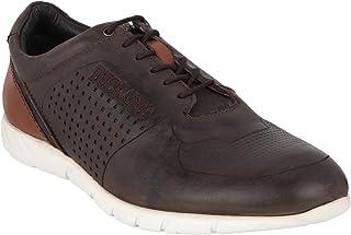 Buckaroo Men's Roland Sneaker