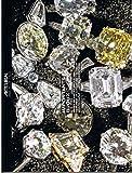 Importants Bijoux- BOUCHERON-ARMAN (Colères de montres)-VAN CLEEF &...