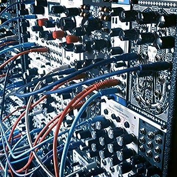 Modular Techno 17
