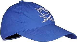 iQ-Company iQ-UV 200 儿童帽,紫外线防护头饰