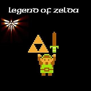 The Wind Waker - Outset Island (The Legend of Zelda) [Instrumental Remix]