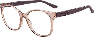 اطارات نظارات طبية للنساء من جيمي تشو - JC242