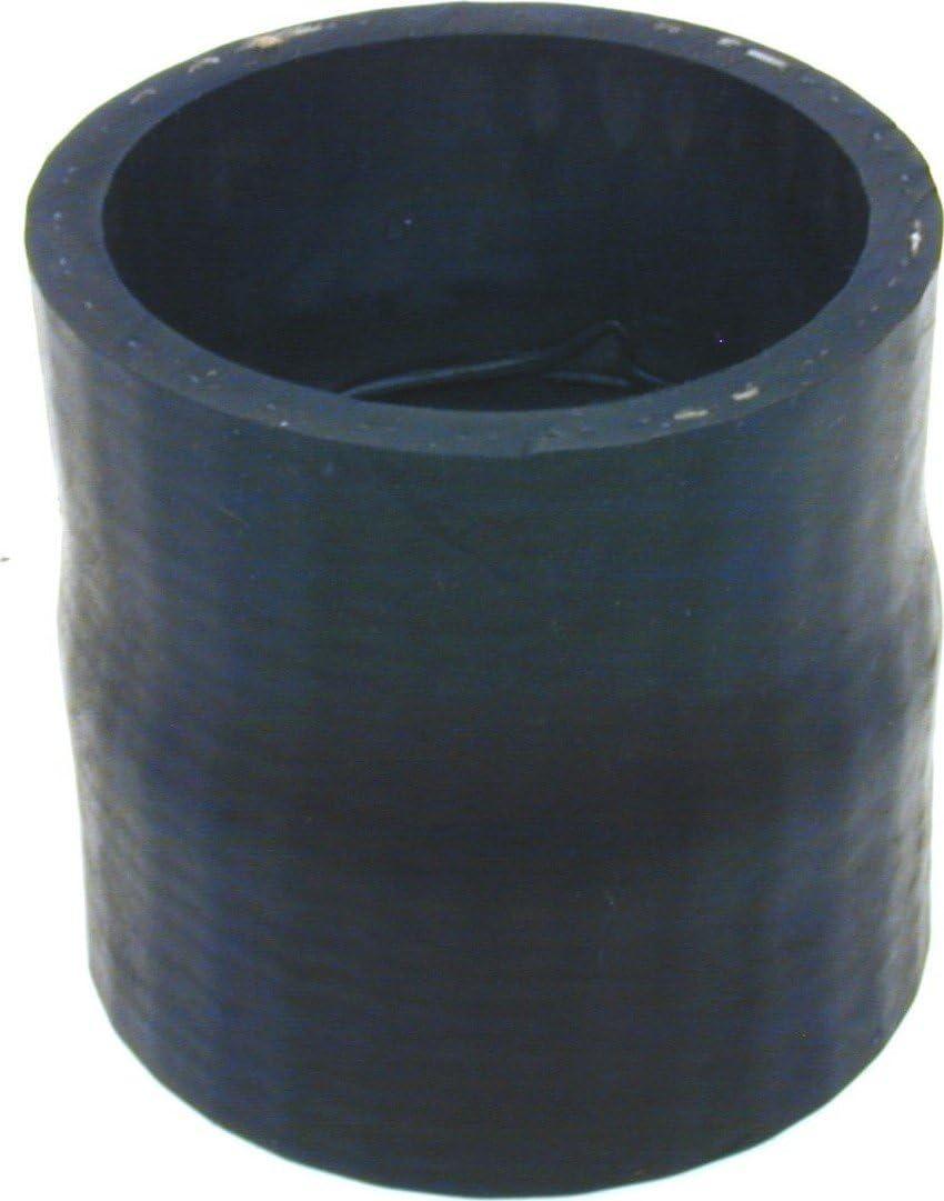 URO Parts 3547998 Deluxe Intercooler Hose 4 years warranty Inlet