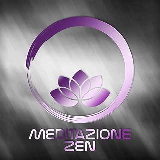 Meditaciones Cristianas