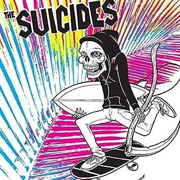 The Suicides