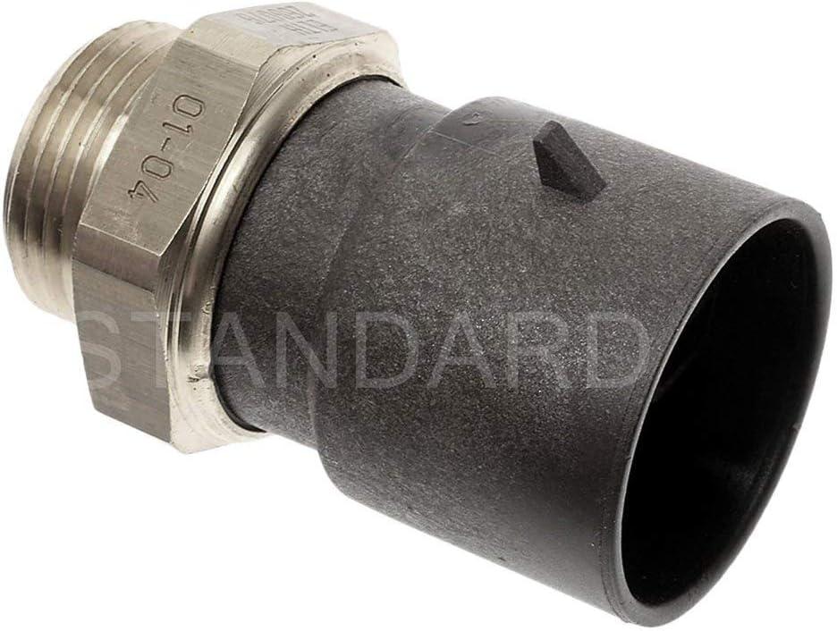 Standard Motor price Products TS483 Japan Maker New Sensor Sender Temp