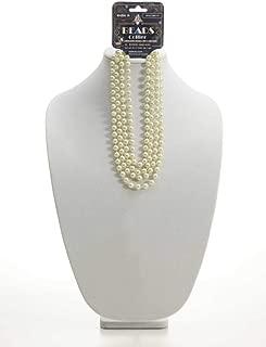 Forum Novelties Roaring 20's Flapper Beads - 72