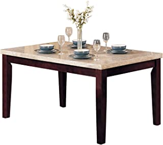 Best dolly's dining room Reviews