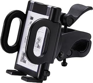 $36 » KVV GPS/Phone Mount Holder for Golf Cart, Universal Mount Holder