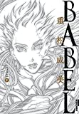 BABEL (5) (IKKI COMIX)
