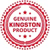 Kingston A2000 (SA2000M8/500G) NVMe PCIe SSD 500G, 500 GB #2
